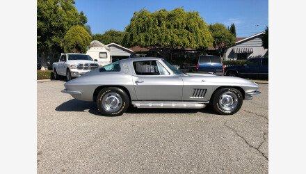 1964 Chevrolet Corvette for sale 101295528