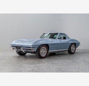 1964 Chevrolet Corvette for sale 101300702