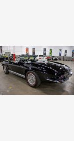 1964 Chevrolet Corvette for sale 101302967