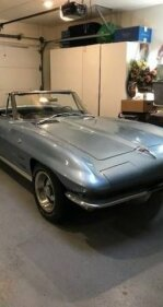 1964 Chevrolet Corvette for sale 101315908