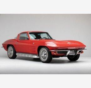 1964 Chevrolet Corvette for sale 101316637