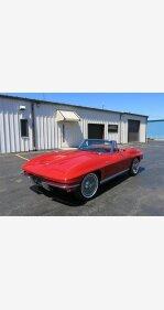 1964 Chevrolet Corvette for sale 101318225