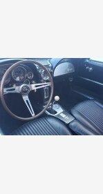 1964 Chevrolet Corvette for sale 101318365