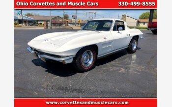 1964 Chevrolet Corvette for sale 101320207