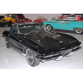 1964 Chevrolet Corvette for sale 101325494