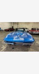 1964 Chevrolet Corvette for sale 101329880