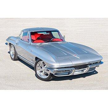 1964 Chevrolet Corvette for sale 101334123