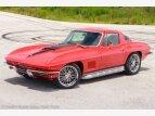 1964 Chevrolet Corvette for sale 101352358