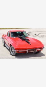 1964 Chevrolet Corvette for sale 101352358