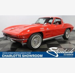 1964 Chevrolet Corvette for sale 101354094