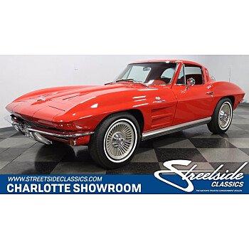 1964 Chevrolet Corvette for sale 101354094