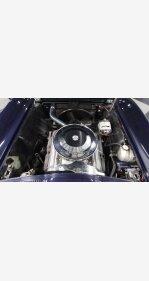 1964 Chevrolet Corvette for sale 101354239