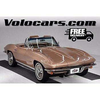 1964 Chevrolet Corvette for sale 101359968