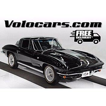 1964 Chevrolet Corvette for sale 101359973