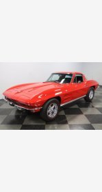 1964 Chevrolet Corvette for sale 101362917