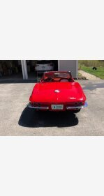1964 Chevrolet Corvette for sale 101364410