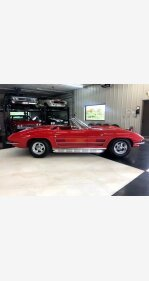 1964 Chevrolet Corvette Convertible for sale 101378064