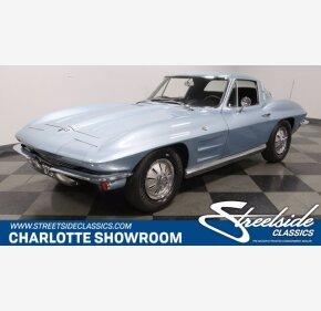 1964 Chevrolet Corvette for sale 101379308