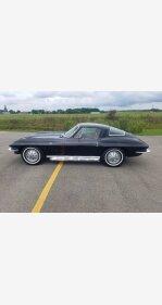 1964 Chevrolet Corvette Coupe for sale 101380718