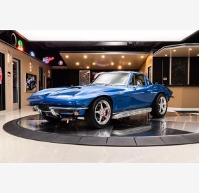1964 Chevrolet Corvette for sale 101397161