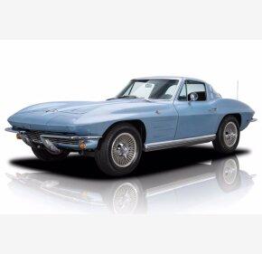 1964 Chevrolet Corvette for sale 101397187