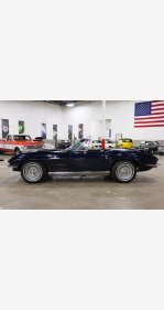1964 Chevrolet Corvette for sale 101402818