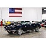 1964 Chevrolet Corvette for sale 101402818