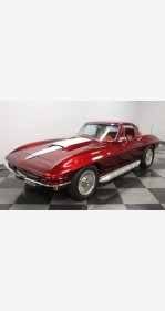 1964 Chevrolet Corvette for sale 101405991