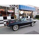 1964 Chevrolet Corvette Convertible for sale 101406614