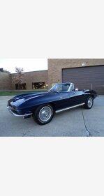 1964 Chevrolet Corvette Convertible for sale 101407894