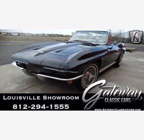 1964 Chevrolet Corvette for sale 101411827