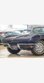 1964 Chevrolet Corvette for sale 101414985