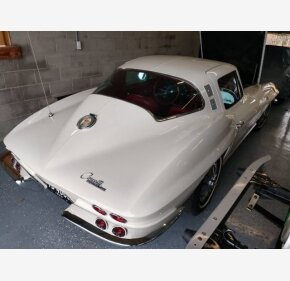 1964 Chevrolet Corvette for sale 101431049