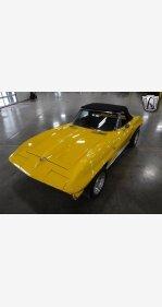 1964 Chevrolet Corvette for sale 101439662