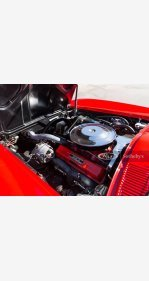 1964 Chevrolet Corvette for sale 101453403