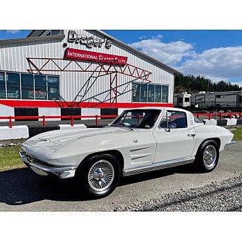 1964 Chevrolet Corvette for sale 101457991