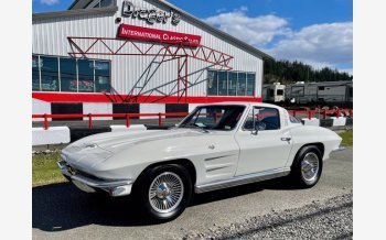 1964 Chevrolet Corvette for sale 101457991