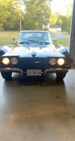 1964 Chevrolet Corvette Coupe for sale 101460033