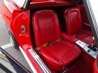 1964 Chevrolet Corvette for sale 101462990