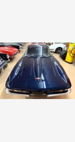 1964 Chevrolet Corvette for sale 101466215