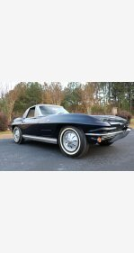 1964 Chevrolet Corvette for sale 101488773