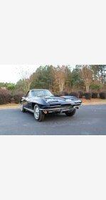 1964 Chevrolet Corvette for sale 101492236