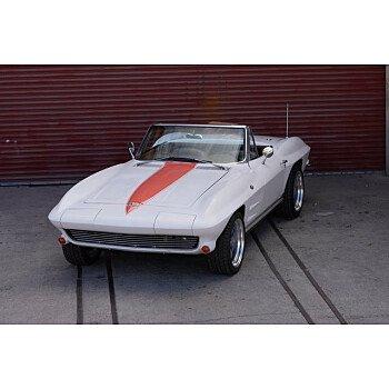 1964 Chevrolet Corvette for sale 101494606