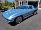 1964 Chevrolet Corvette Coupe for sale 101499740