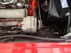 1964 Chevrolet Corvette Convertible for sale 101508308