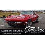 1964 Chevrolet Corvette for sale 101511529
