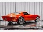 1964 Chevrolet Corvette for sale 101512719