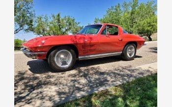1964 Chevrolet Corvette for sale 101513085