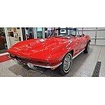 1964 Chevrolet Corvette for sale 101529980