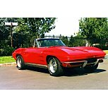 1964 Chevrolet Corvette for sale 101535755